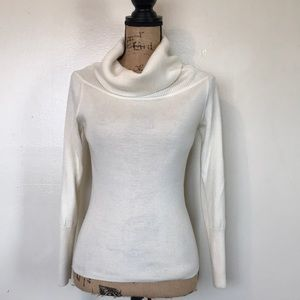Sisley made in Italy Sweater Size XS/Small